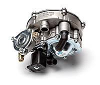 Электронный газовый редуктор tomasetto AT-07 100 л.с