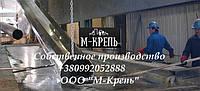 Оказываем услуги по цинкованию металлических изделий