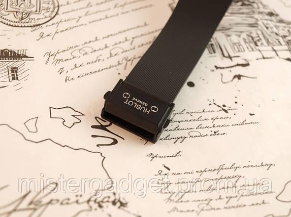 Часы женские Hublot Black копия, фото 2