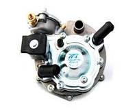 Электронный газовый редуктор tomasetto AT-07 Super до 220 л.с