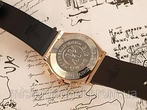 Часы женские Hublot Black Gold копия, фото 3