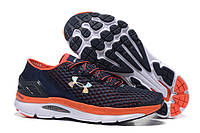 Кроссовки Under Armour Speedform Gemini, фото 1
