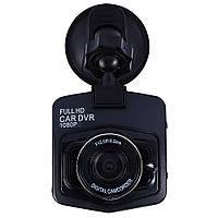 Видеорегистратор Mini Car DVR A848 Camera 1920x1080 Full HD