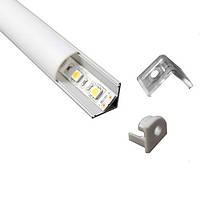 LED набор 3528/120 1мт