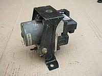 Насос ABS / гидравлика ABS / гидравлика тормозной системы 0265215499 Colt Smart Fortwo