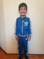 Детский спортивный костюм на мальчика ADIDAS