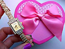 Часы женские King Girl 3310 реплика
