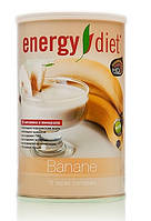 Коктейль Банан Энерджи Диет  Energy Diet HD