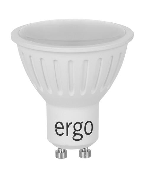 LED лампа светодиодная ERGO Standard MR16 GU10 3W 4100K 220V, фото 1