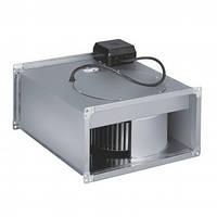 Канальный вентилятор Soler & Palau ILT 4-355