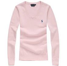 ЖІНОЧІ светри, свитшоты, пуловери і джемпери