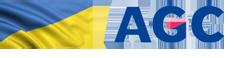 ООО «AGC Dnepr» Эй Джи Си Днепр