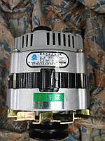 Генератор для погрузчика XCMG ZL50G WD615