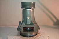 Водяная помпа для погрузчика XCMG ZL50G WD615