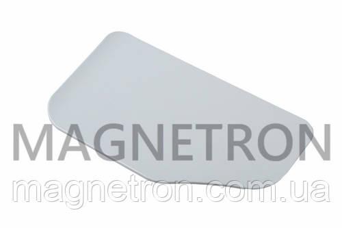 Ручка дозатора для стиральных машин Ariston C00119214