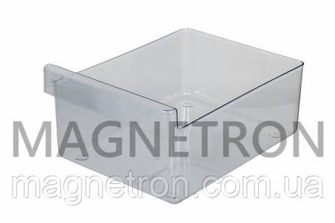 Ящик для овощей (правый/левый) для холодильников Bosch 351897