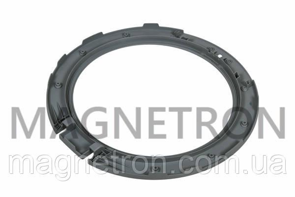 Обрамление люка внутреннее для стиральных машин Bosch 714068, фото 2