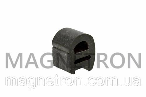 Резиновая прокладка решетки для плит Siemens HM13020EU/28 425998