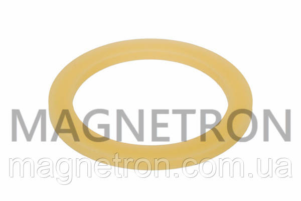 Прокладка резервуара для гейзерных кофеварок DeLonghi 5313235781, фото 2