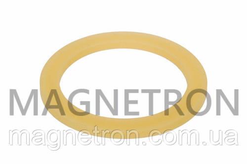 Прокладка резервуара для гейзерных кофеварок DeLonghi 5313235781