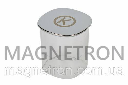 Пробка крышки чаши блендера для кухонных комбайнов Kenwood KW710727