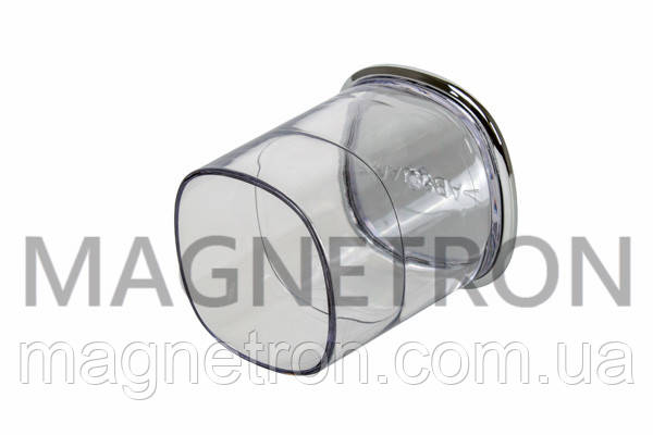 Пробка крышки чаши блендера для кухонных комбайнов Kenwood KW710727, фото 2