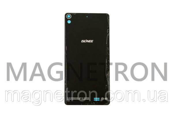 Крышка аккумулятора для мобильных телефонов Fly IQ4516 Tornado Slim, фото 2