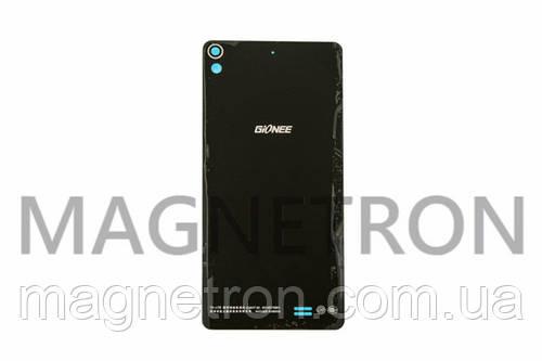 Крышка аккумулятора для мобильных телефонов Fly IQ4516 Tornado Slim