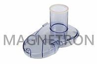 Крышка корпуса для соковыжималки Philips HR1853/00 420303593291
