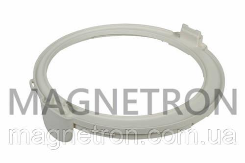 Уплотнительное кольцо для мультиварок Moulinex SS-994440