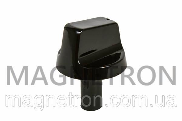 Ручка регулировки для газовых плит Indesit C00284860, фото 2