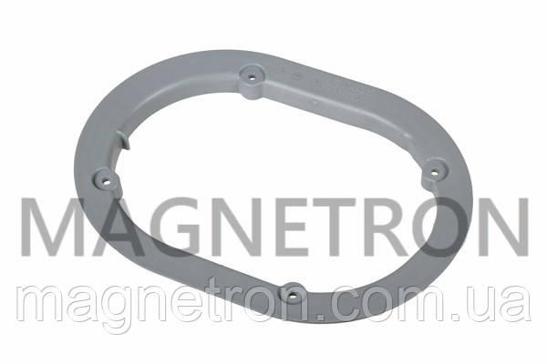Установочное кольцо отстойника воды для посудомоечных машин Ariston C00256579, фото 2