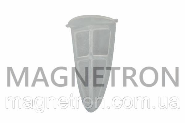 Фильтр от накипи для чайников Bosch 619854, фото 2