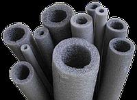 Трубная теплоизоляция из вспененного ПЭ 54/20 мм