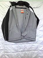Мужская зимняя куртка Nike The Athletic dept.