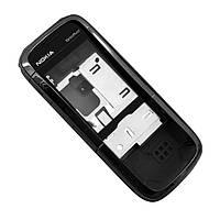Корпус Nokia 5130 черный High Copy