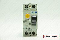 Устройство защитного отключения 40A PF4-40/2/0.03 30мА 2п Eaton