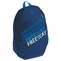 Рюкзак Молодёжный Fast Freeway 308589