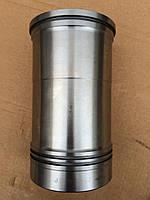 Гильза двигателя к погрузчикам XCMG ZL30G Yuchai YC6105