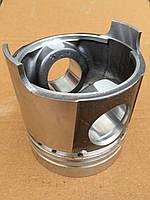 Поршень двигателя к погрузчикам XCMG ZL30G Yuchai YC6105