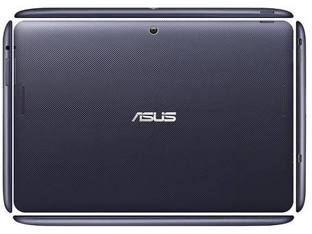 Чехол для ASUS MeMO Pad FHD 10 ME302C