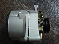 Генератор для погрузчика XCMG ZL30G Deutz TD226B