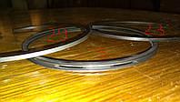 Поршневые кольца для погрузчика XCMG ZL30G, LW300F, LW321F Yuchai YC6108G