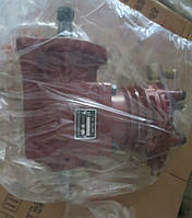 Воздушный компрессор для погрузчика XCMG ZL30G, LW300F, LW321F Yuchai YC6108G