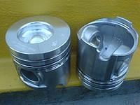 Поршень двигателя для погрузчика XCMG ZL30G Yuchai YC6108G