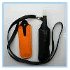 Чехол на шею для электронных сигарет eGo(eVod)