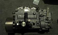 ТНВД насос топливный для погрузчика XCMG ZL30G, LW300F, LW321F Yuchai YC6108G