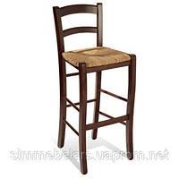 Обшивка барных стульев Симферополь