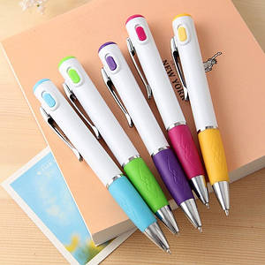 Ручки канцелярские