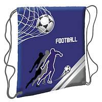 Сумка для обуви Футбол Starpak 329196